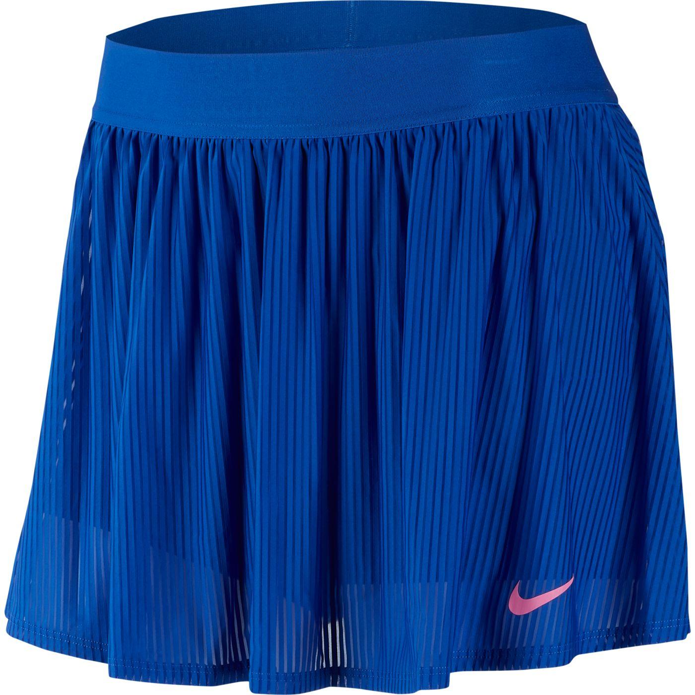 Nike Women's Maria Tennis Skirt