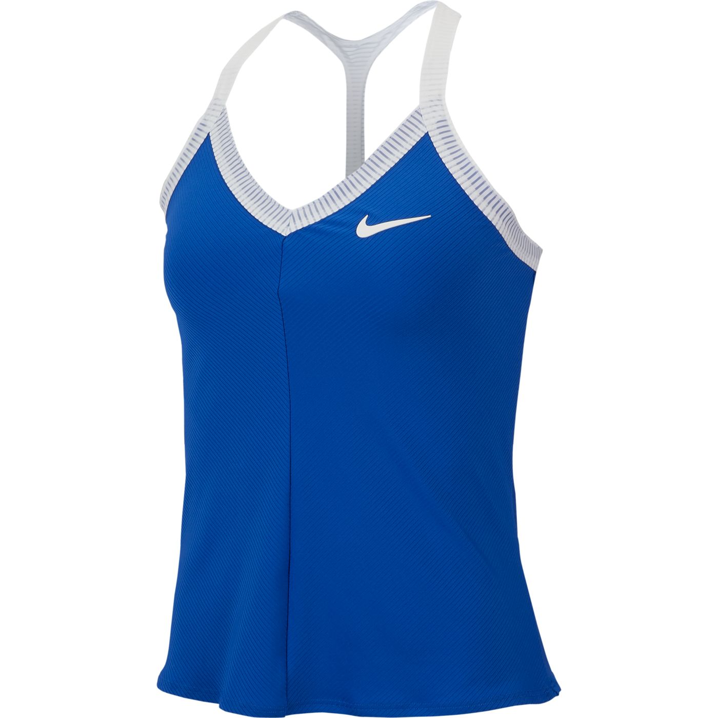 Nike Women's Maria Tennis Tank Top