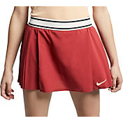 Nike Women's Flex Maria Victory Tennis Skirt