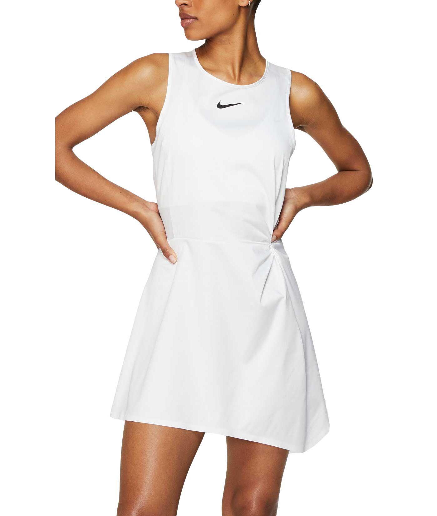 Nike Women's Dri-FIT Maria Tennis Dress