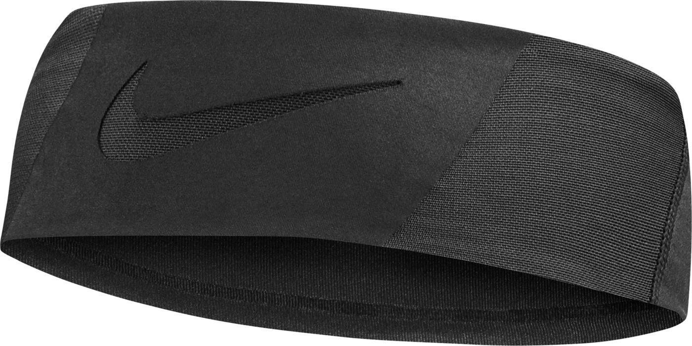 Nike Women's Fury 2.0 Headband