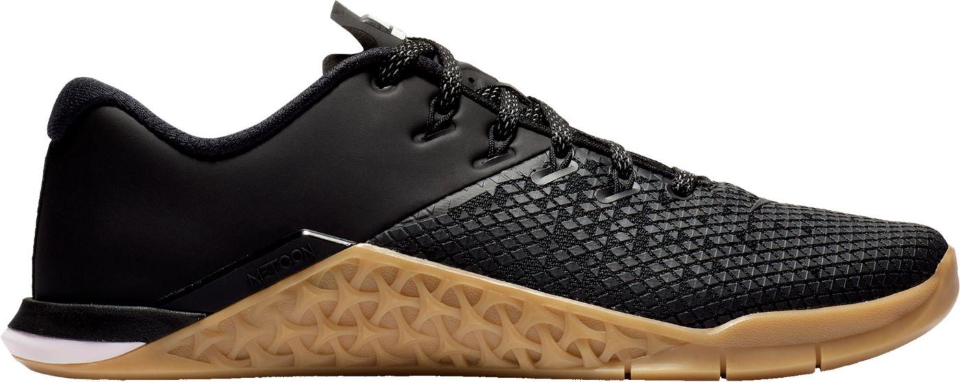 Nike Women's Metcon 4 XD X Chalkboard Training Shoes