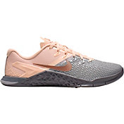 Nike Women's Metcon 4 XD Shoes