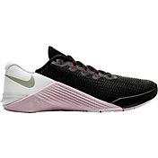 Casa de la carretera pollo Durante ~  Nike Metcon 5 | Best Price Guarantee at DICK'S