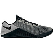 Nike Women's Metcon 5 X Training Shoes