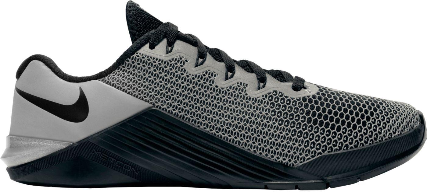 Nike Women's Metcon 5 X Training Shoes