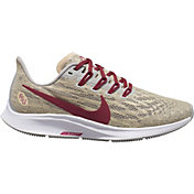Nike Women's Florida State Air Zoom Pegasus 36 Running Shoes