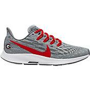 Nike Women's Georgia Air Zoom Pegasus 36 Running Shoes
