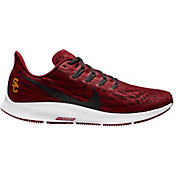 Nike Women's USC Air Zoom Pegasus 36 Running Shoes