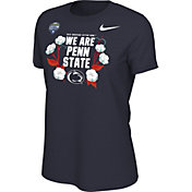 Nike Women's Penn State Nittany Lions 2019 Goodyear Cotton Bowl Bound 'We Are Penn State' T-Shirt