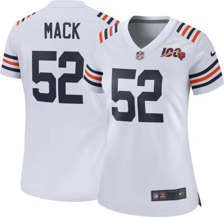 8f50f540 Chicago Bears Jerseys | NFL Fan Shop at DICK'S