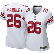 new product 53fd2 692ed New York Giants Jerseys | NFL Fan Shop at DICK'S