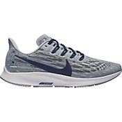 Nike Women's Dallas Cowboys Air Zoom Pegasus 36 Running Shoes