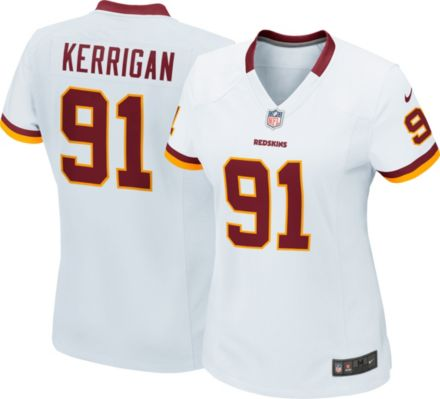best service 8be41 86c5b Washington Redskins Jerseys | NFL Fan Shop at DICK'S