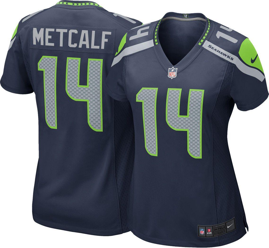 russell wilson platinum jersey jersey on sale