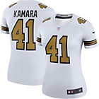 New Orleans Saints Apparel & Gear