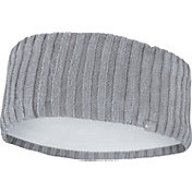 Nike Women's Knit Wide Headband