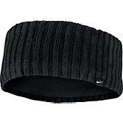 Nike Women's Knit Wide Headband