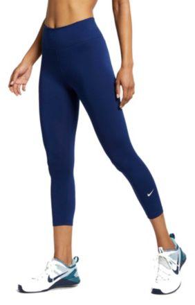 8a0199f7ddbd8 Capri Leggings & Running Capris   Best Price Guarantee at DICK'S