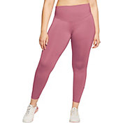Nike Women's One Dri-FIT Tights