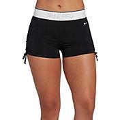 """Nike Women's Pro Meta 3"""" Shorts"""