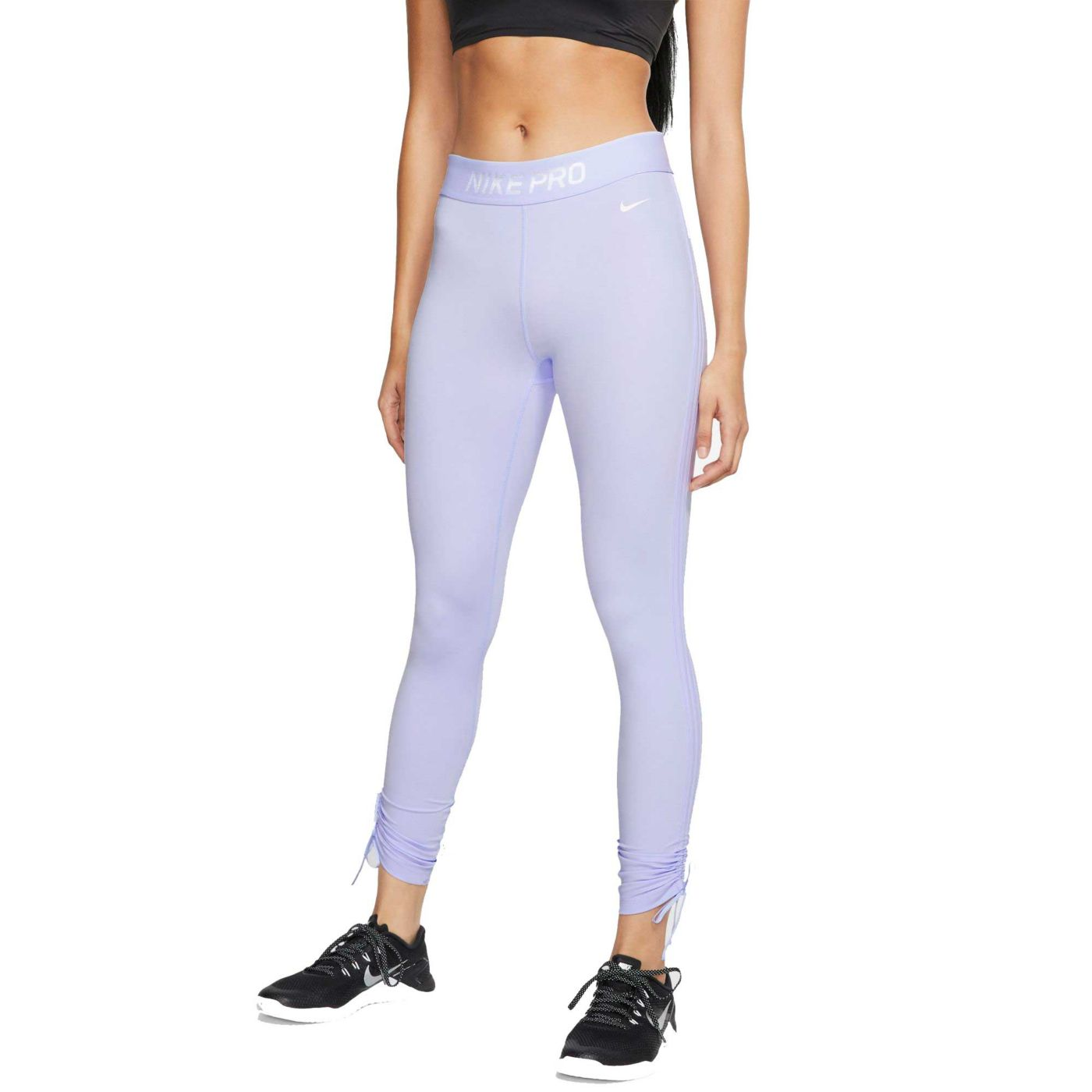 Nike Women's Pro Meta Tights