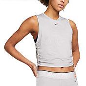 Nike Women's Pro Meta Tank Top