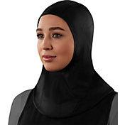 Nike Women's Pro Sport Hijab