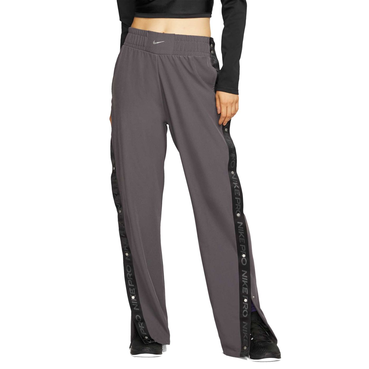 Nike Women's Pro Tear Away Pant