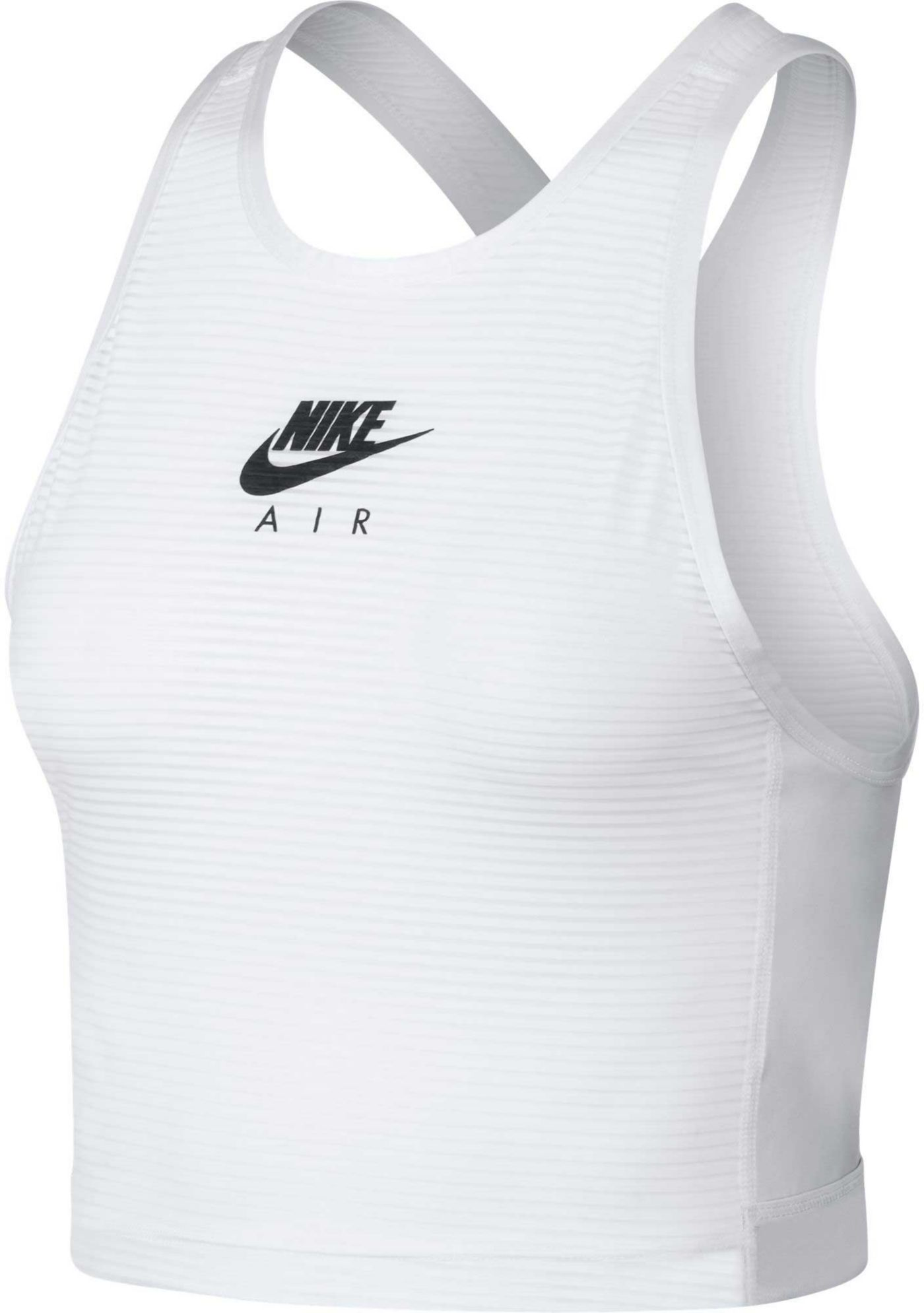 Nike Air Women's Miler Running Tank Top