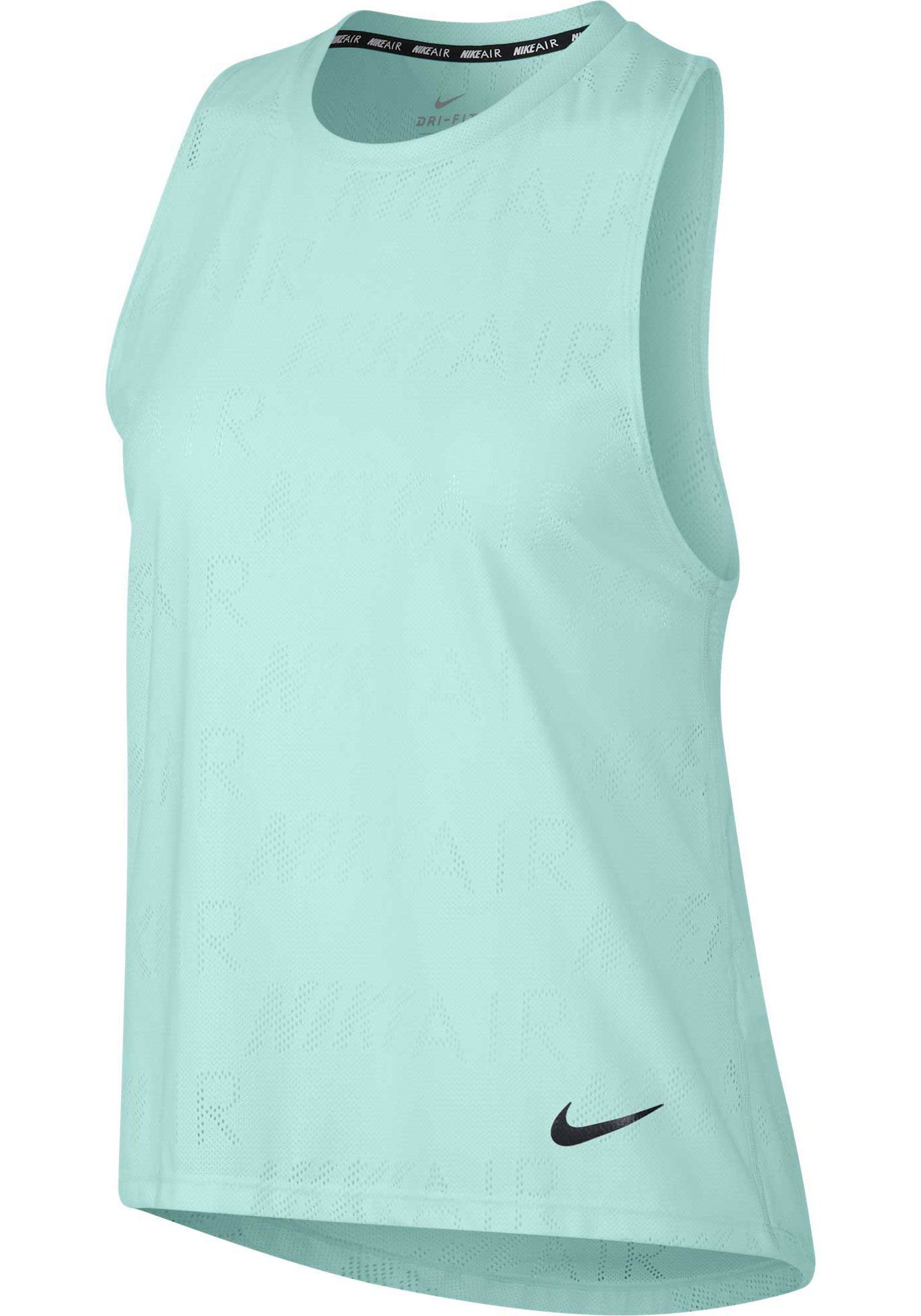 Nike Air Women's Running Tank Top