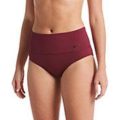 Nike Women's Essential High Waist Bottom Swimswuit