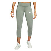 Nike Women's Epic Lux Running Cropped Leggings