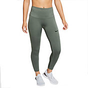 Nike Women's Epic Lux Running Tights