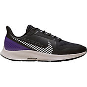 Nike Women's Air Zoom Pegasus 36 Shield Running Shoes