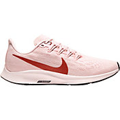 Nike Women's Air Zoom Pegasus 36 Sparkle Running Shoes