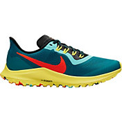 9af1b97be6 Product Image · Nike Women's Air Zoom Pegasus 36 Trail Running Shoes