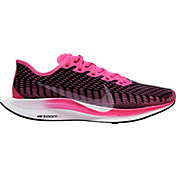 Nike Women's Zoom Pegasus Turbo 2 Running Shoes