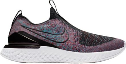 4e892334602d8 Nike Women  39 s Epic Phantom React Flyknit Running Shoes