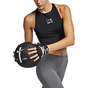 Nike Women's Pro Surf Sport Tank Top