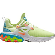 new product 20639 d7fe6 Product Image · Nike Women s Presto React Shoes