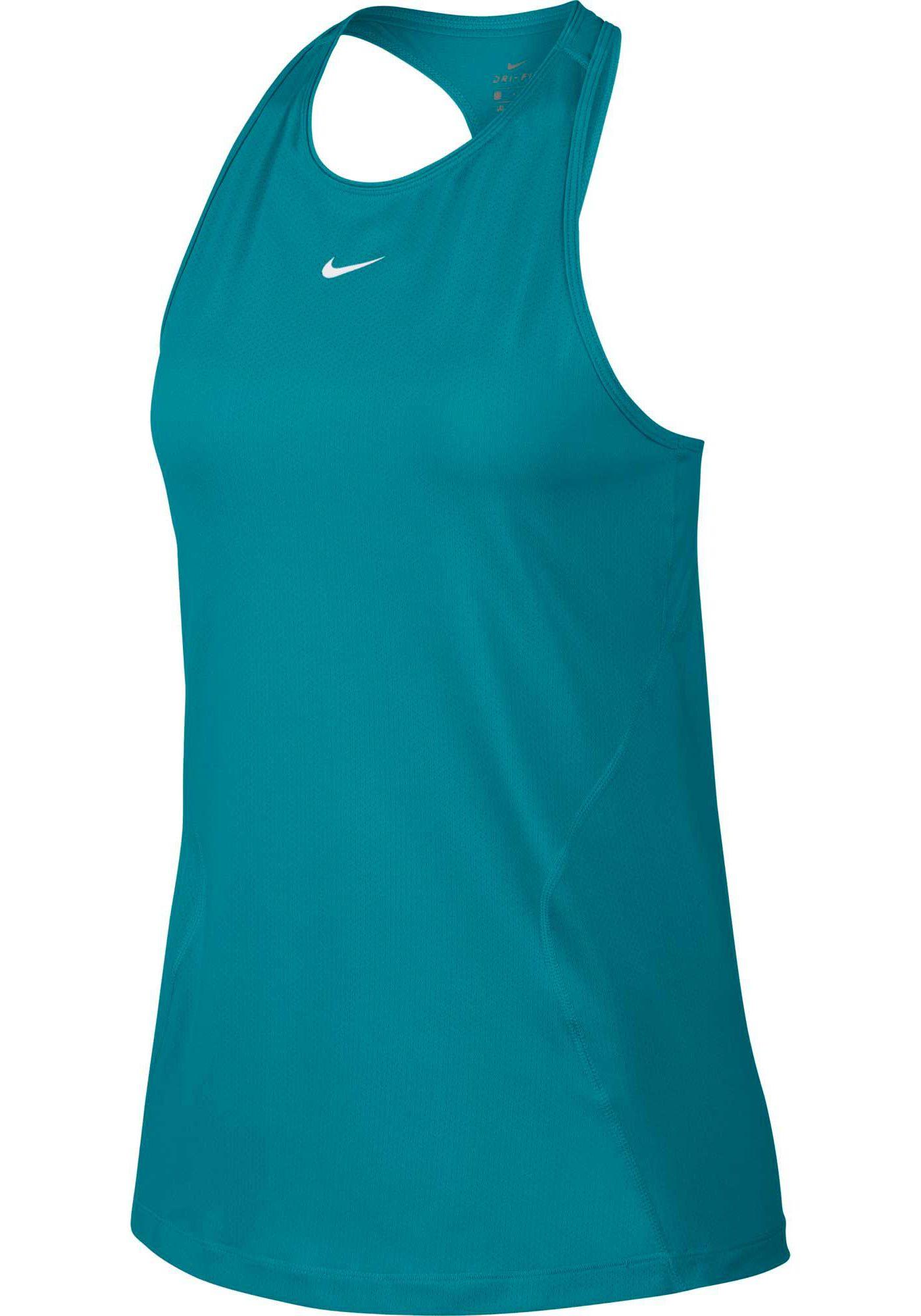 Nike Women's Pro Tank Top