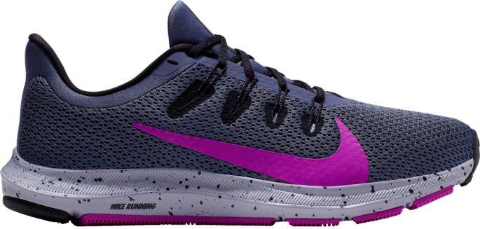 Buy Nike Running Shoes Online | .ph