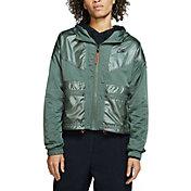 Nike Women's Sportswear Windrunner Cargo Jacket