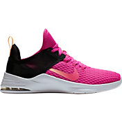 Nike Women's Air Max Bella TR 2 Training Shoes