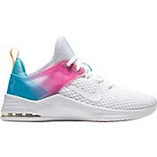 Nike Women's Air Max Bella TR 2 Training Shoes
