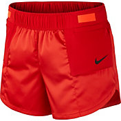 Nike Women's Tempo Lux Running Shorts