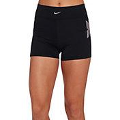 "Nike Women's AeroAdapt Pro 3"" Short"