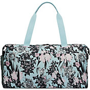 Nike Women's Radiate Club Duffle Bag