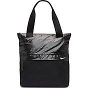 Nike Women's Radiate 2.0 Tote Bag